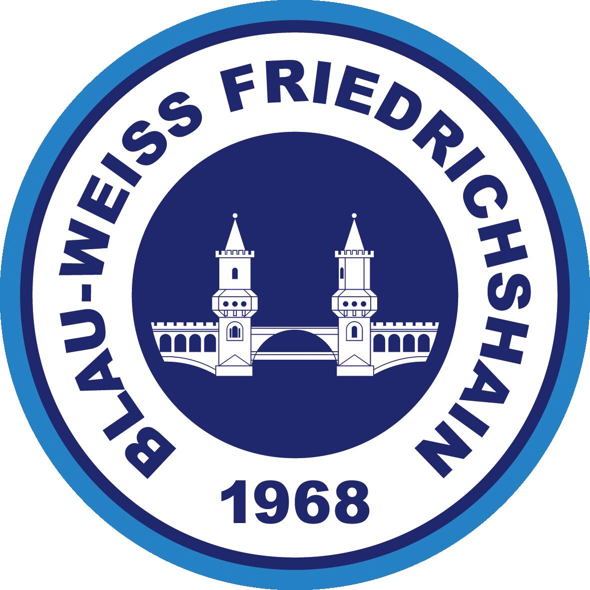 Bw Friedrichshain