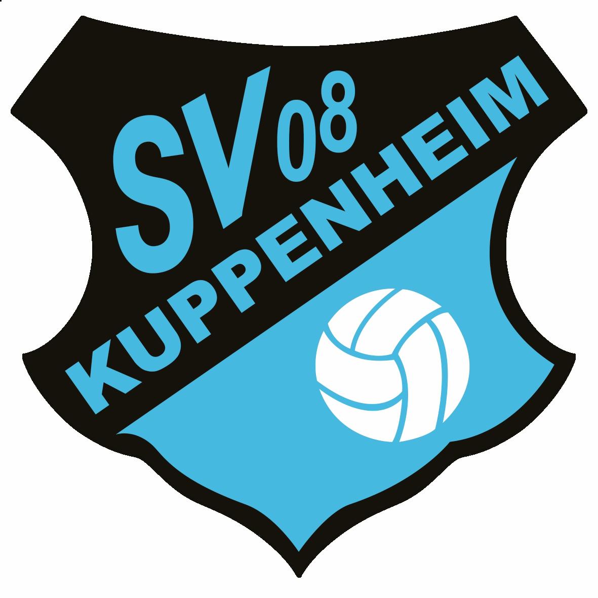 Sv Kuppenheim