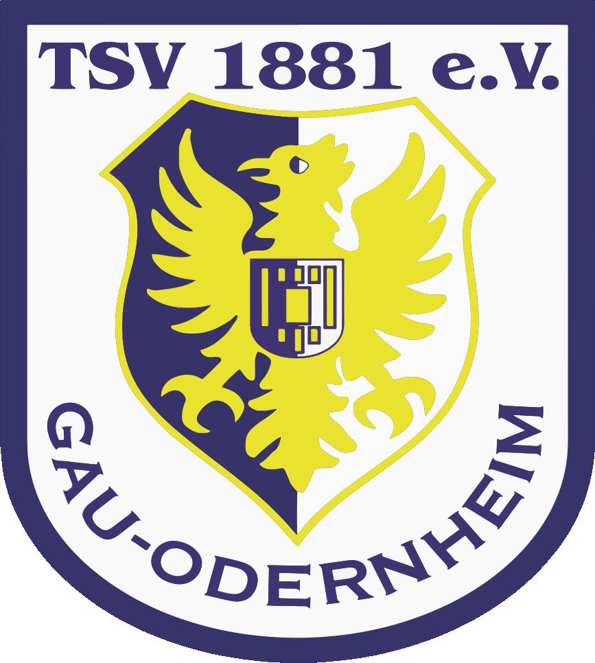 Tsv Gau-Odernheim